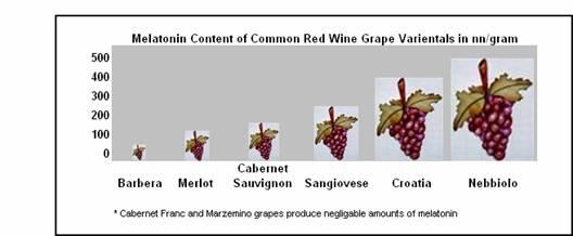 2007_09_wine001
