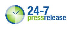 logo-24-7