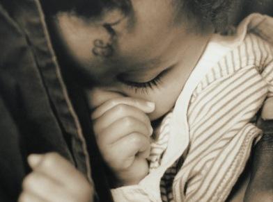 Child, Family & Sleep